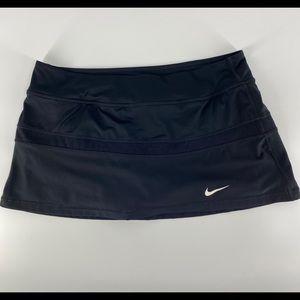 Nike Women's Tennis Skirt Dri-Fit